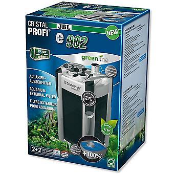 Jbl CristalProfi E902 Greenline External Filter