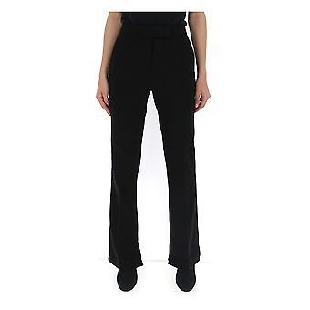 3.1 Phillip Lim 5403swtda019 Women's Blue Cotton Pants