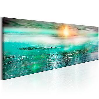 Quadro - Sapphire Sea