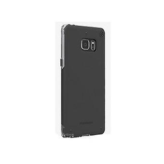 PureGear DualTek pro case para Samsung Galaxy Note 7-preto