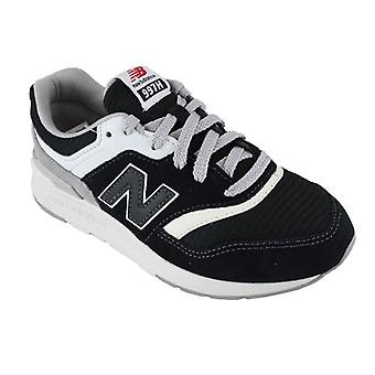 New Balance Shoes Casual New Balance Gr997Hdr 0000152577