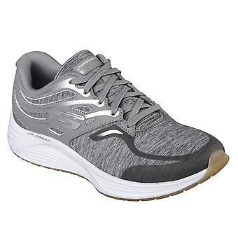Skechers Womens Skyline Dashin Thru Shoe