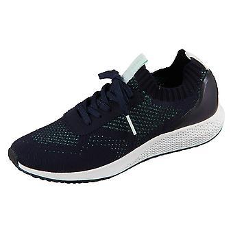 Tamaris 12371422805 universal todo ano sapatos femininos