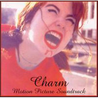 Various Artists - Charm [CD] USA import