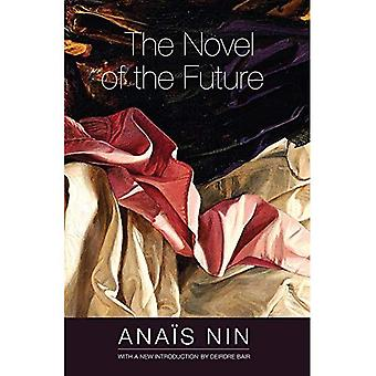 Roman af fremtiden