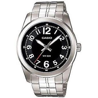 Casio Clock Man Ref. MTP-1315D-1B_-