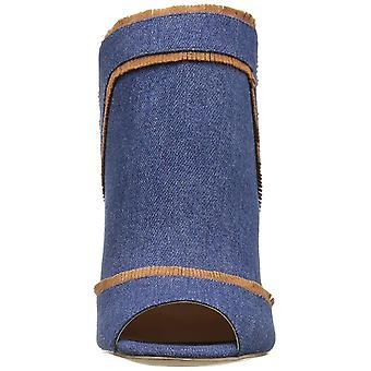 Daya by Zendaya Women's Melrose Dress Sandal