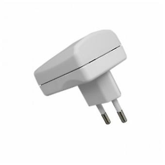 USB Charger mains Power Universal 5W AC to USB