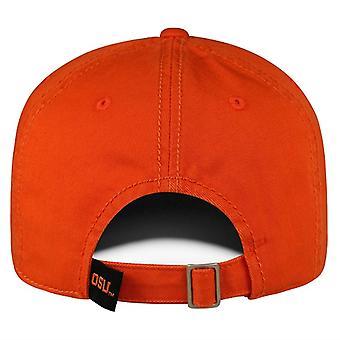 Oregon State Beavers NCAA TOW Crew Adjustable Hat