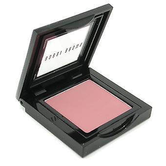 Bobbi Brown Blush - # 17 Slopes (new Packaging) - 3.7g/0.13oz