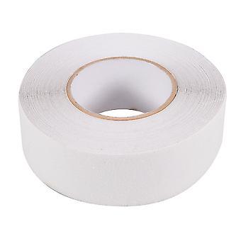 Anti-Slip Tape Roll - 50mmx18m Clear