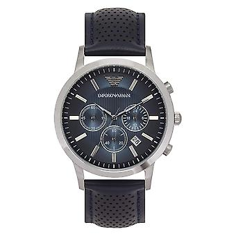 Emporio Armani heren horloge ar2473