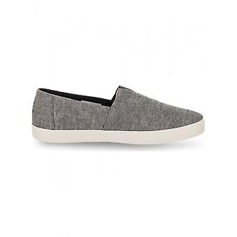 TOMS-kengät-slip-on-CHAMBRAY-BF_10011000_GREY-miehet-Gainsboro-10,5