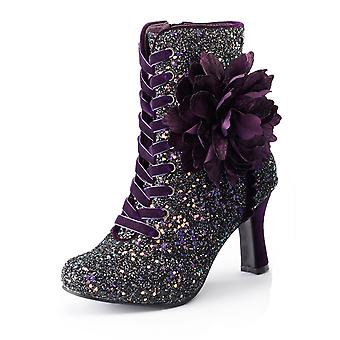 Joe Browns Couture Rebel Boots