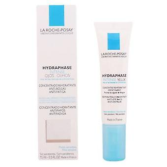 La Roche Posay Hydraphase Intense Eyes 15 ml
