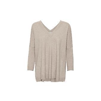 Part Two Sweater - Vivian