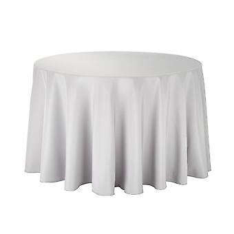 "132"" Circular(Round) Tablecloth"