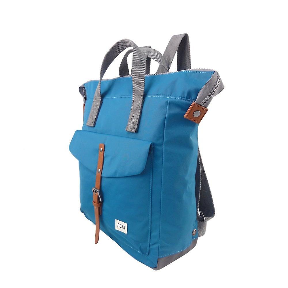 Roka Bags Bantry C Medium Atlantic