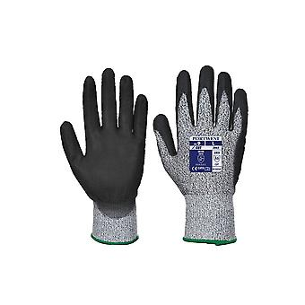 Portwest vhr advanced cut glove a665