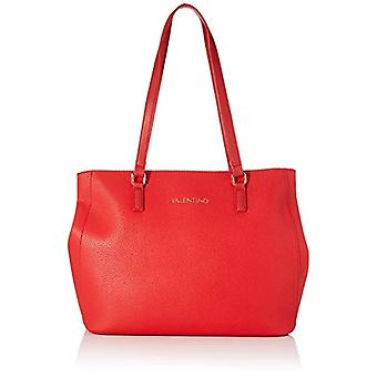 Valentino by Mario Superman - Red Women's Tote Bags 15.5x29x35 cm (B x H T)