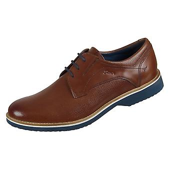Sioux Encanio 36665 universal all year men shoes