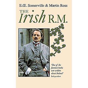 Irlandzki R.M.