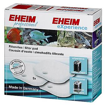 Eheim Sponge 2222-24 (Fish , Filters & Water Pumps , Filter Sponge/Foam)