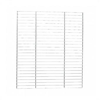 Vision Lateral Vision Grid L11/l12 (Birds , Cages and aviaries , Cages)