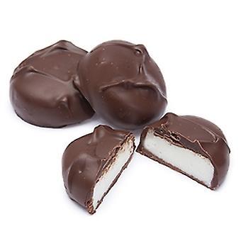 Asher Peppermint Patty Dark Nsa-( 5.98lb )