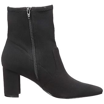 Aerosoles Donne's Nikname Ankle Boot
