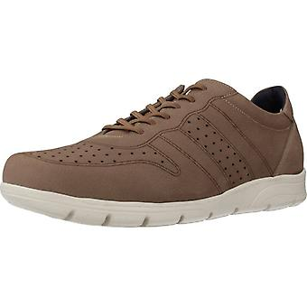 Pitillos Sport / Sneakers 4207 Color Taupe