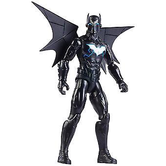 Batman Missions, Batwing - Action Figure