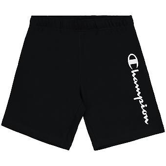 Champion Men's Sweatshorts Bermuda 215098