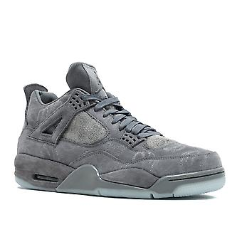 Air Jordan 4 Retro 'Kaws' - 930155-003 - Shoes
