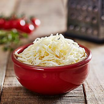 Country Range Grated Mozzarella Cheese