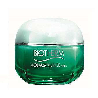 Biotherm Aquasource Gel Piel Normal/Combinación 50ml