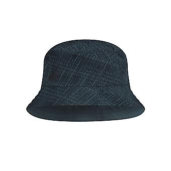 Buff Trek Bucket Hattu ~ Keled sininen L/XL