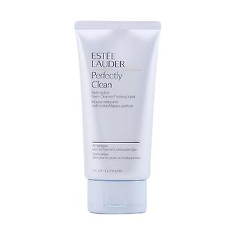 Nettoyant facial parfaitement propre Estee Lauder
