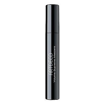 Volumen effekt mascara volumen Supreme Artdeco (15 ml)