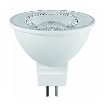Energizer 4.8W MR16 GU5.3 LED Spotlight Bombilla Ahorro de Energía Cálido / Blanco Frío
