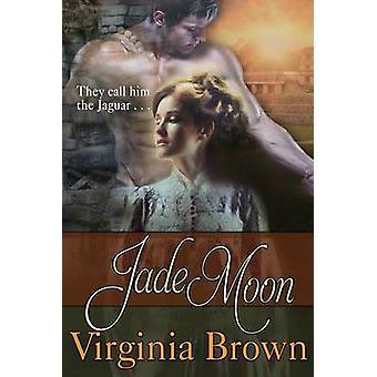 Jade Moon by Brown & Virginia