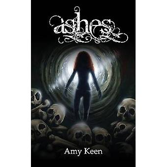 Ashes by Keen & Amy