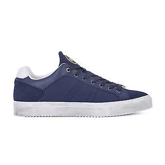 Colmar Bradbury BRADBURY BRAD092 universal todos os anos sapatos masculinos