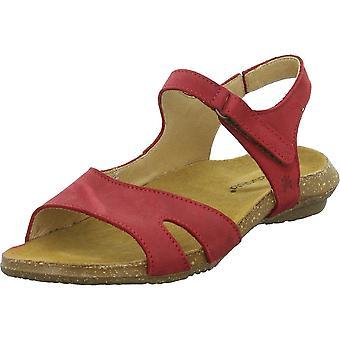 El Naturalista Wakataua N5066WAKATAUATIBET universal summer women shoes