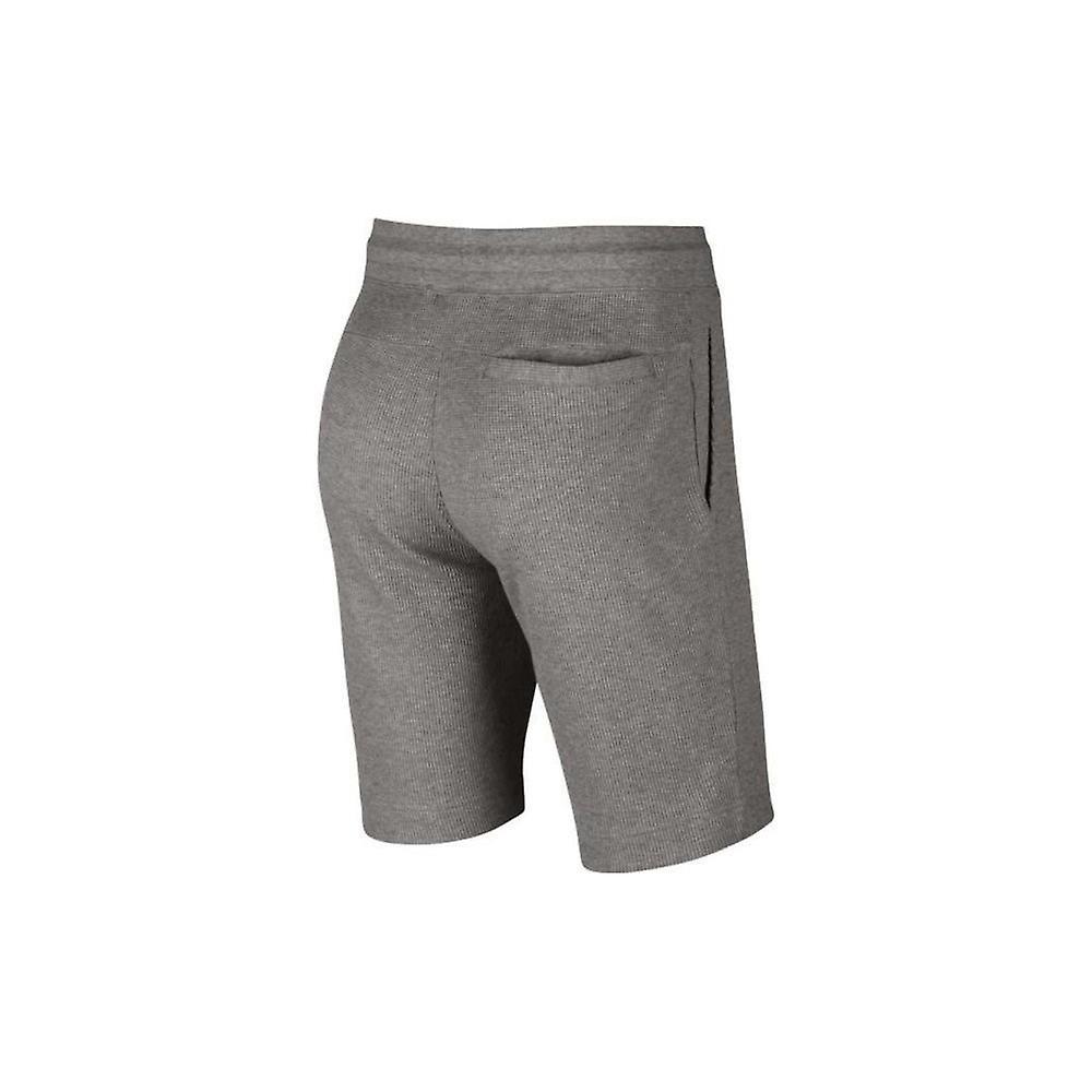 Nike Waffle AR2299063 pantalons pour hommes de football BtfLYD