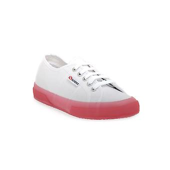 Superga a00 wedge extase sneakers fashion