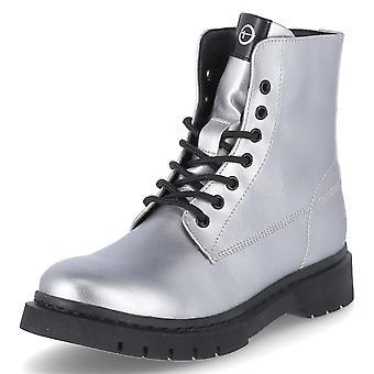 Tamaris 112583325941 universell hele året kvinner sko