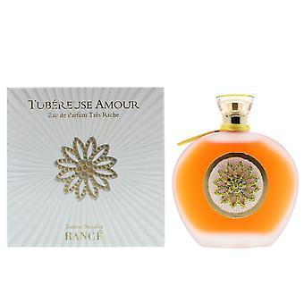 Rance Tubereuse Amour Eau de Parfum 100ml Spray For Her