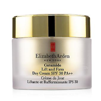 Ceramide lift and firm day cream spf 30 152463 49g/1.7oz