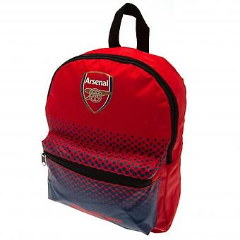 Arsenal Junior Backpack